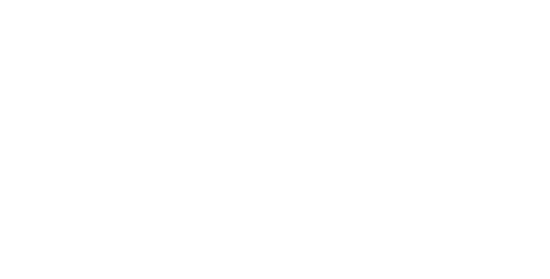 The National Film and Sound Archive present CARRIBERRIE - A digital immersive experience celebrating indigenous australian song an dance in 360